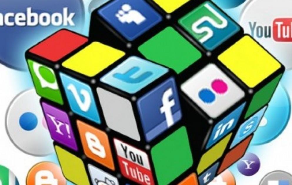 Les réseaux sociaux 101