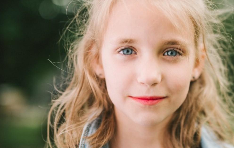 Nos enfants: Les valoriser pour ce qu'ils SONT et non pas uniquement pour ce qu'ils FONT !
